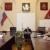 Состав Президиума Академии горных наук
