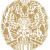 Подведены итоги конкурсов на соискание премий имени выдающихся учёных Академии горных наук в 2017 г.