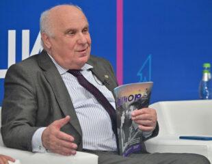 Финал чемпионата CASE-IN 2020 (5)